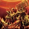 アナザーゴッドハーデス2 冥王召喚 スロット新台|【GOD冥王紫7】【全回転ラストフリーズ】確率と恩恵が判明!