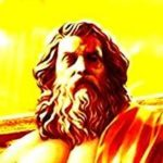 ミリオンゴッド 神々の凱旋 解析・設定判別・天井期待値・表裏モード示唆・ヤメどき まとめ