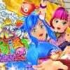 P海物語INジャパン2 設定付き パチンコ 新台【ボーダー・設定判別・スペック・PV】などまとめ!
